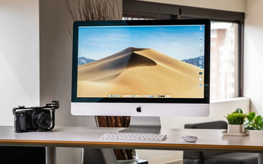 Best Home Computer 2020 Apple iMac 5K 27 inch (2019) Review: Looks like 2012, Performs
