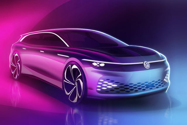 volkswagen idspace vizzion concept 2019 los angeles auto show id space