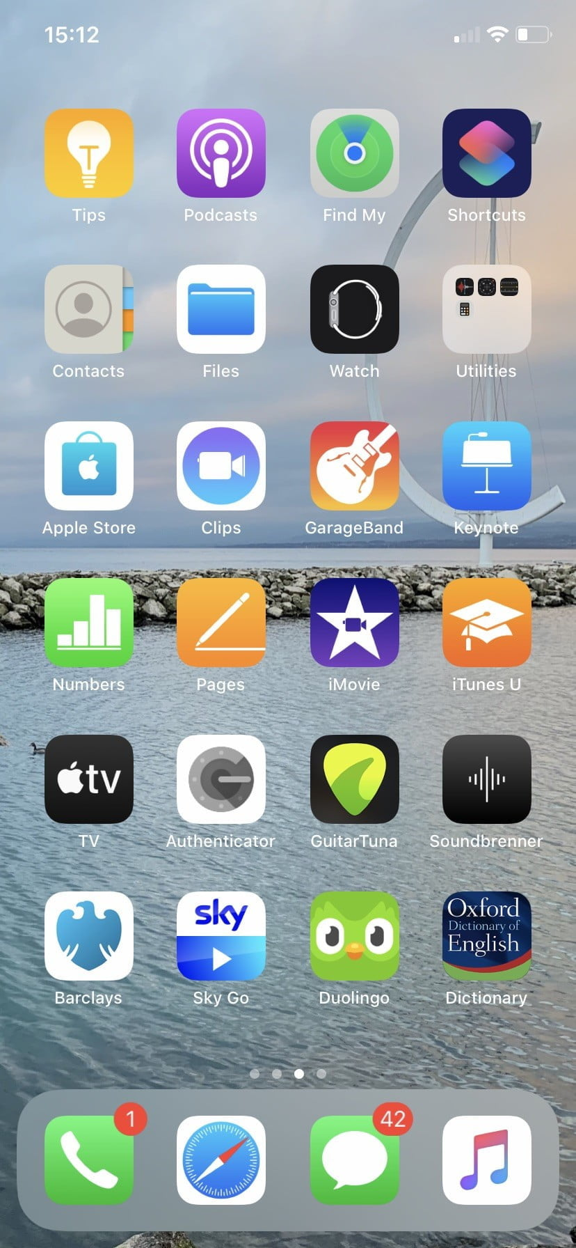 How To Find Downloads On Your Ios Or Android Smartphone Digital Trends