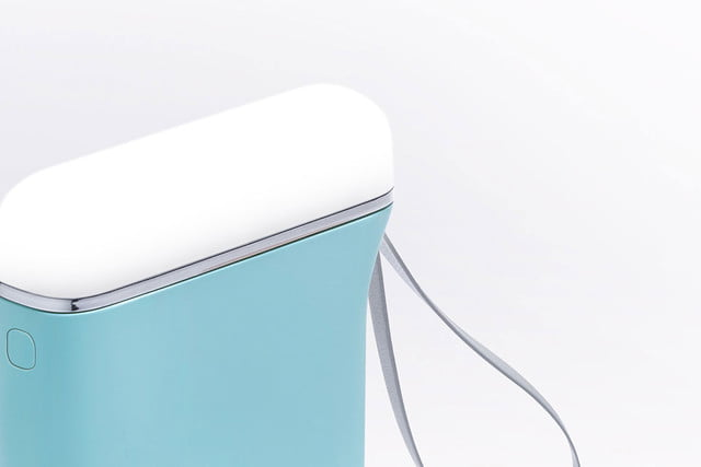 samsung lifestyle mobile accessories news img lamp 01