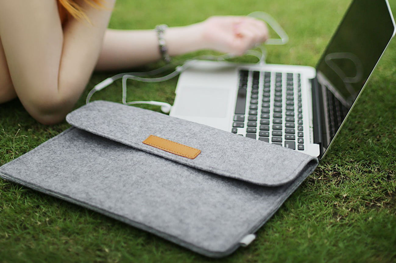 2a594f7f757f The Best MacBook Cases and Covers | Digital Trends