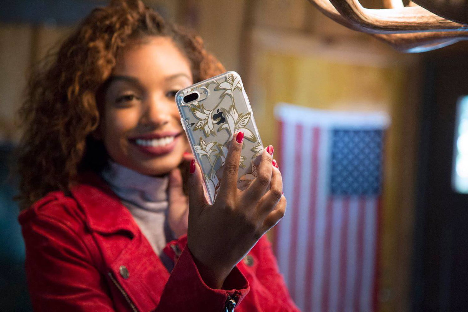 How to pick the best case to protect your device from life's daily hazards