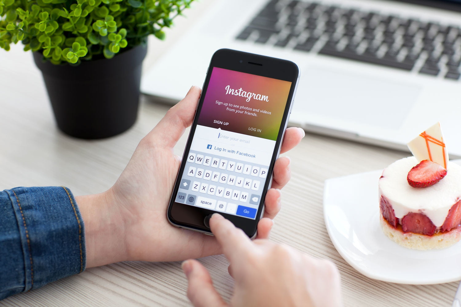 How to Manage Multiple Instagram Accounts | Digital Trends