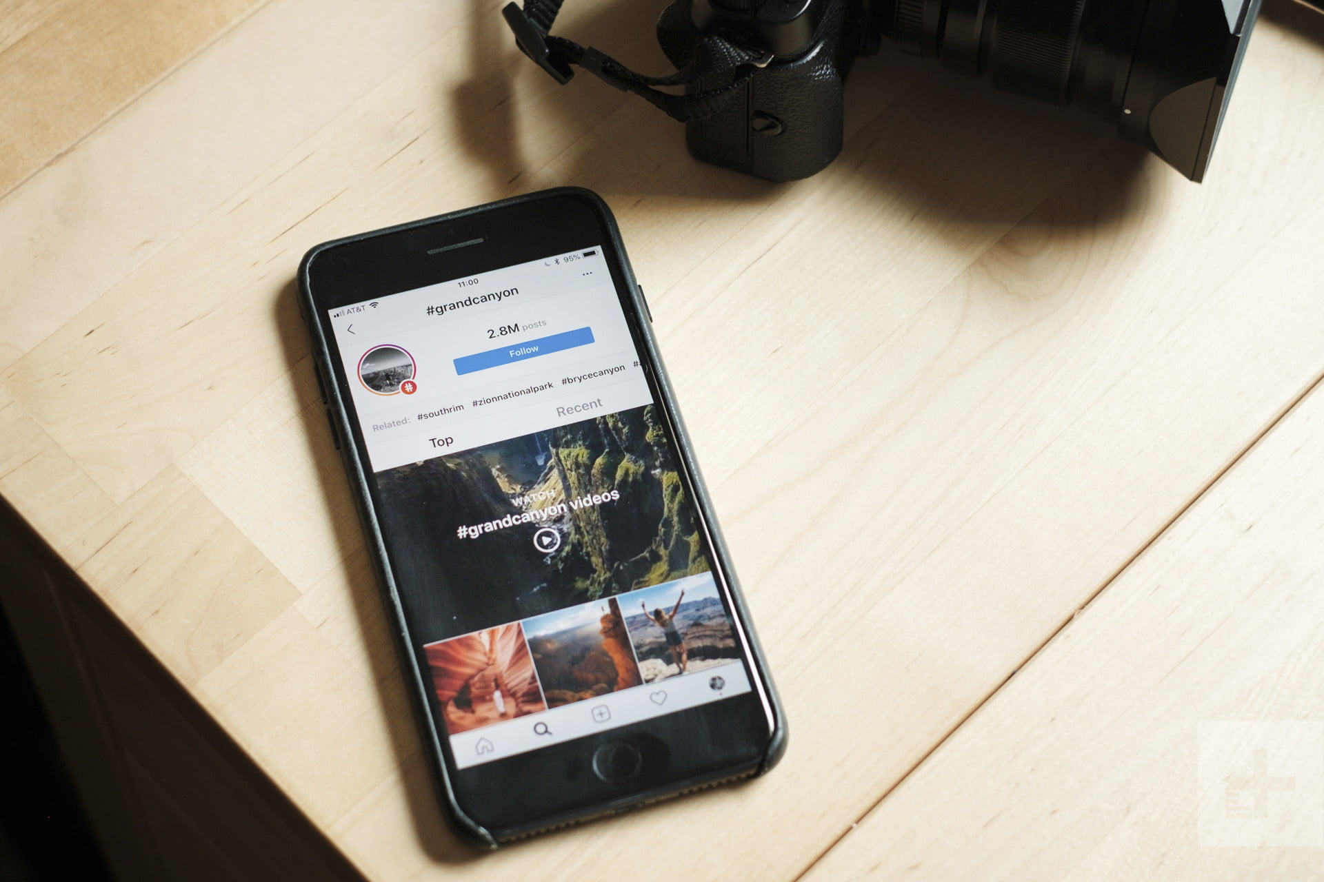 Instagram enhances midnight scrolls with dark mode — here's how to turn it on