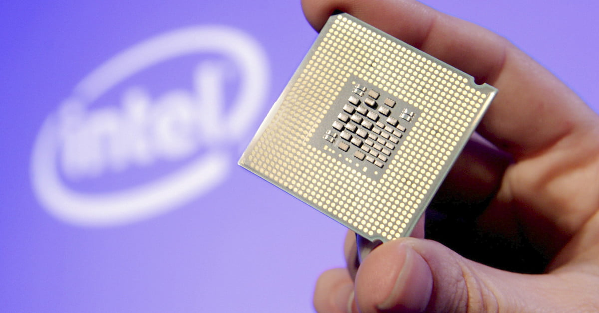 Intel's Next-Gen Comet Lake CPUs May be More Expensive Than Last-Gen | Digital Trends