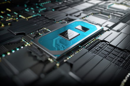 Intel Rocket Lake: Everything we know about the next-gen CPUs