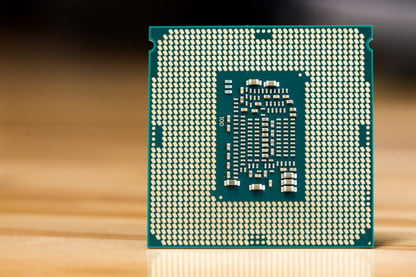 Current Motherboards May Not Support Intel 'Coffee Lake