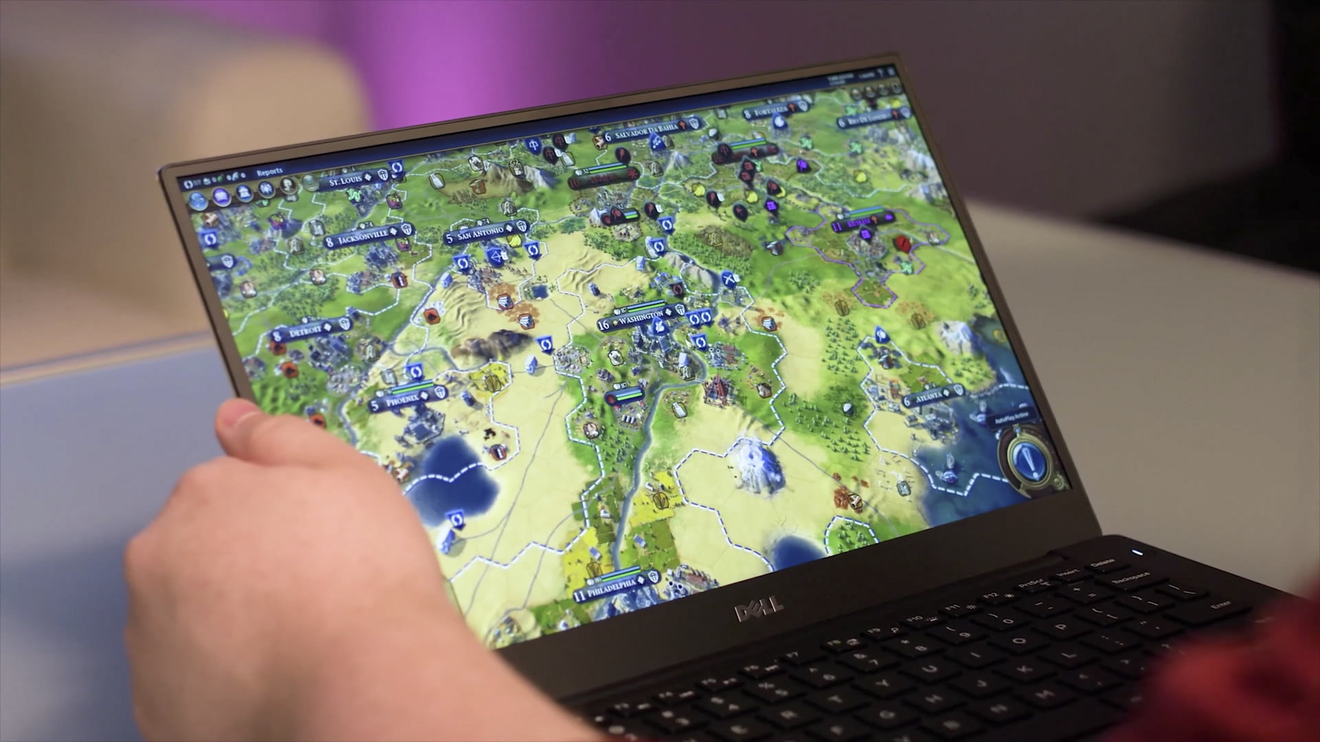 Intel HD Graphics Tested: Can Your Budget Laptop Hope to