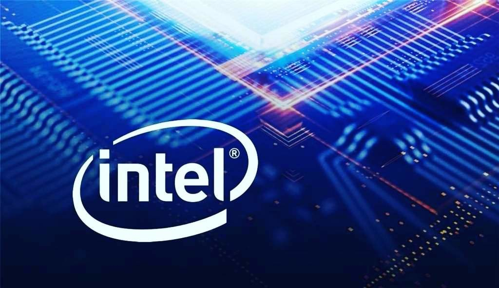 Intel solves 10nm supply shortage by turning labs into fabs during pandemic