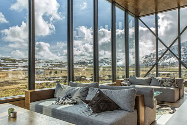 ion adventure hotel in iceland 0016