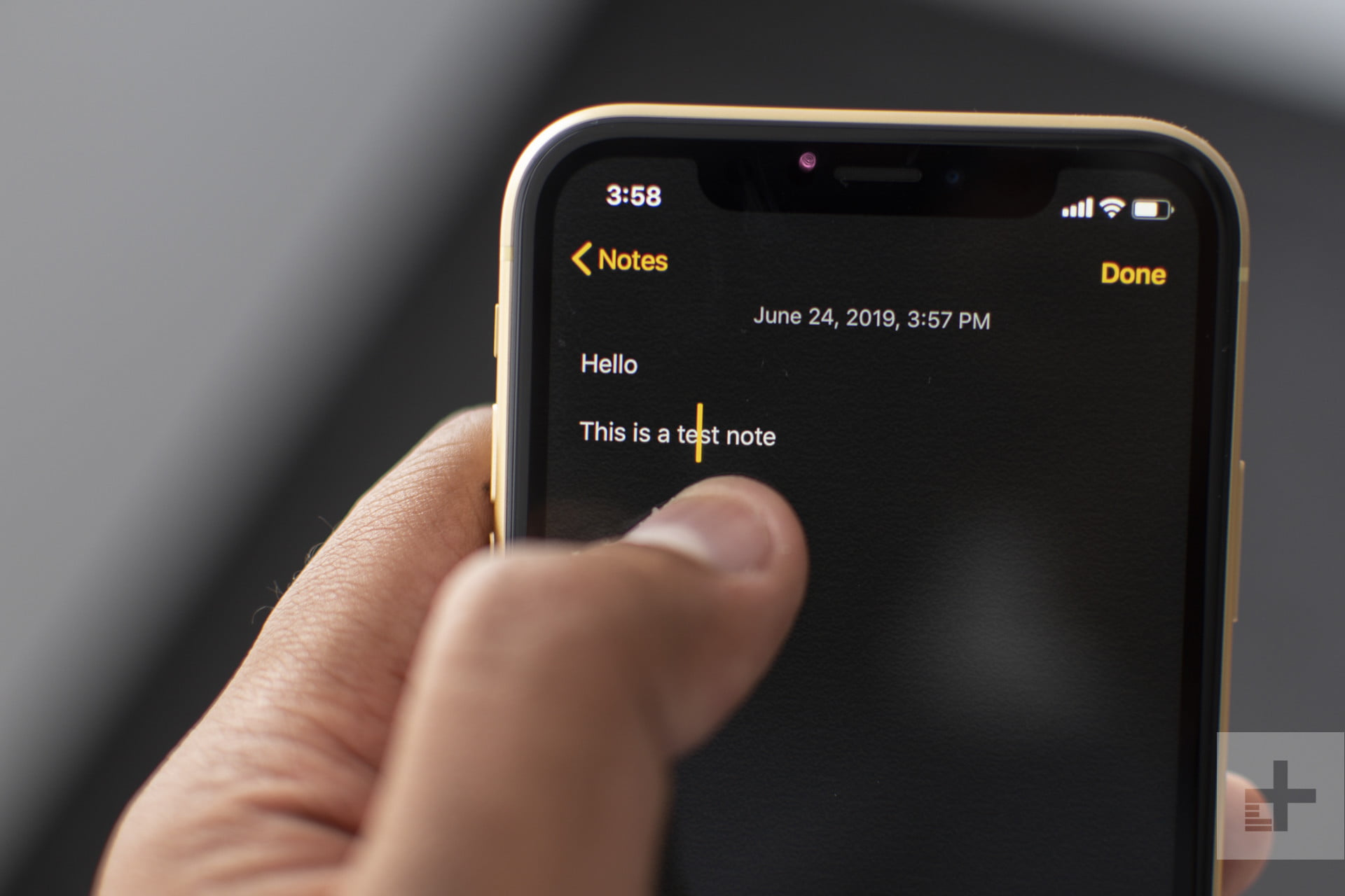 iOS 13 Hands-on Review: The feature-filled update Apple's