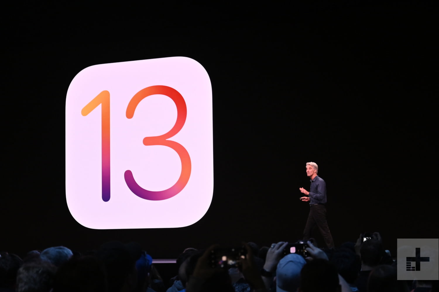 how to get ios 13 update