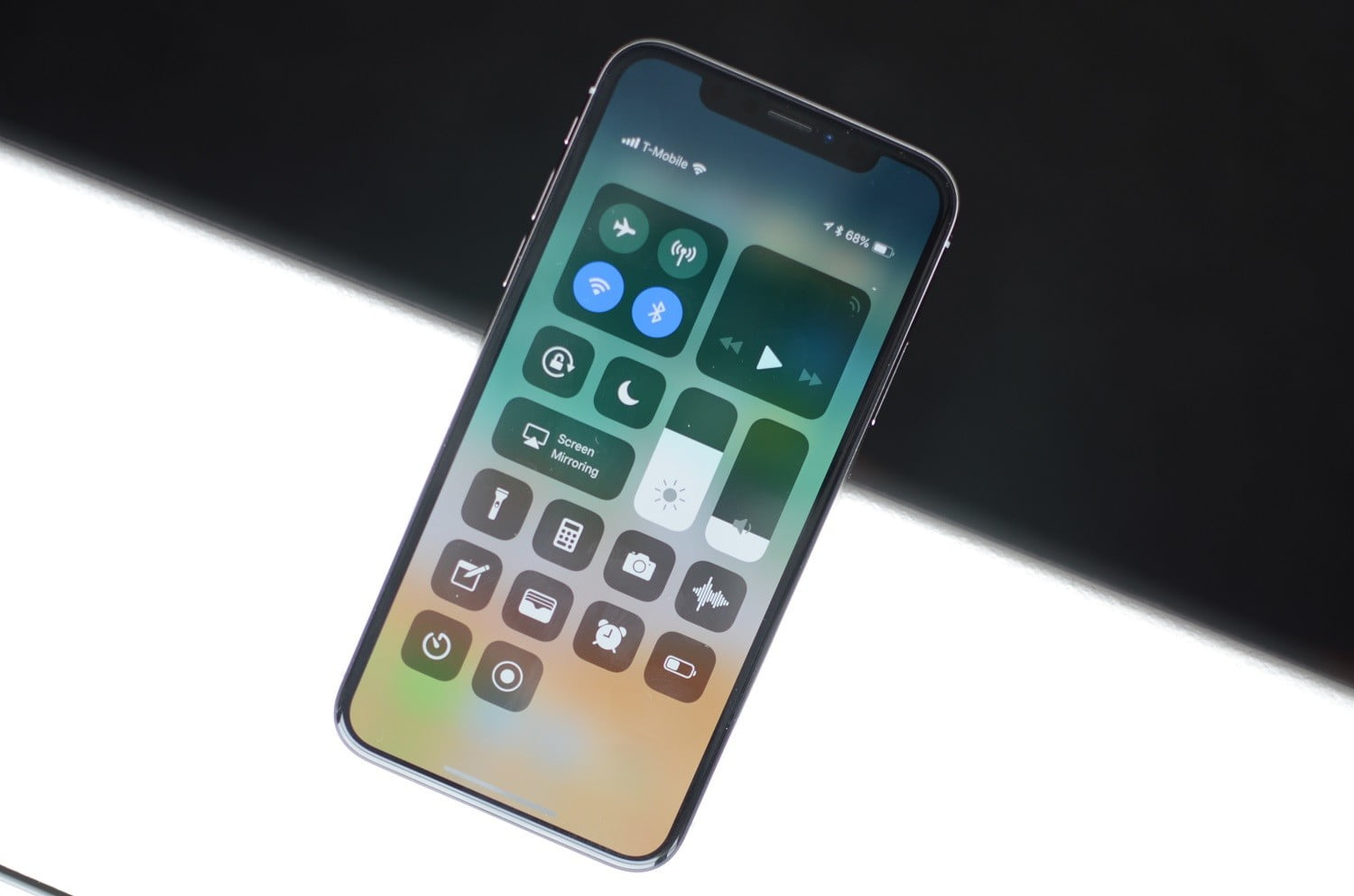 Useful iOS 12 Tips and Tricks for Your Apple iPhone or iPad