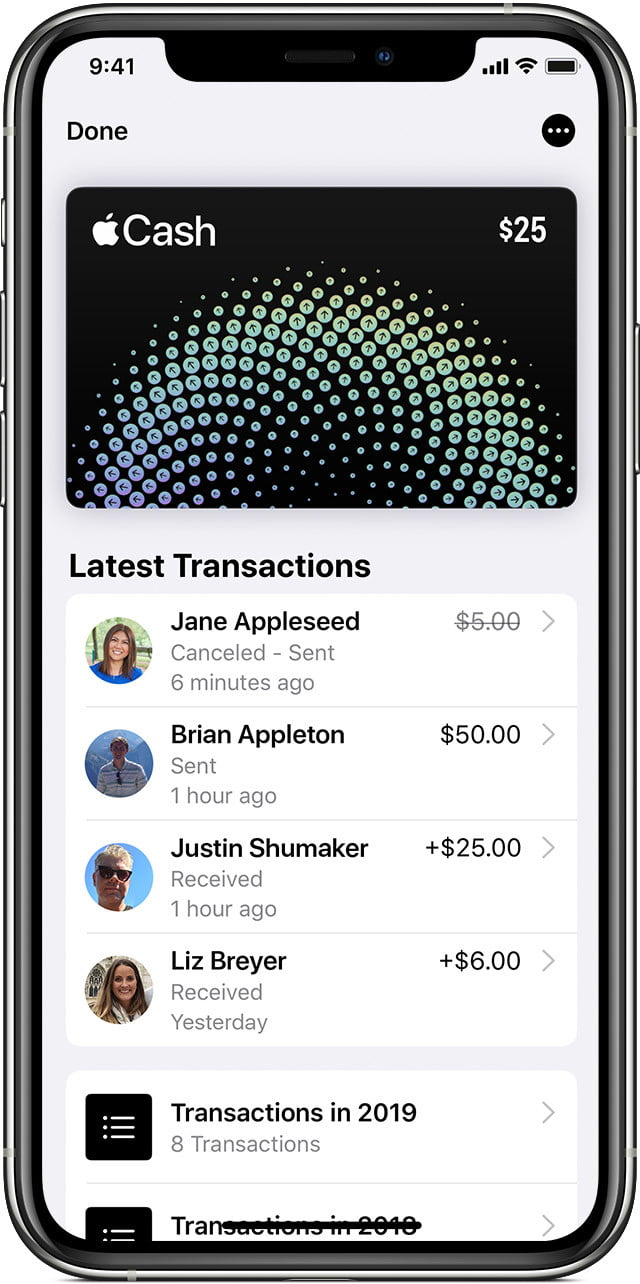 The Best Money-Transfer Apps for Android and iOS | Digital Trends