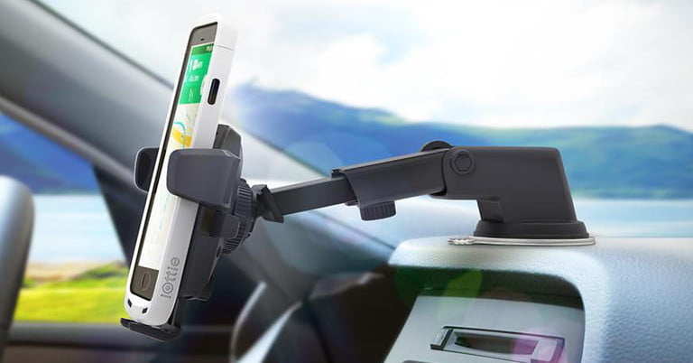 The best iPhone car mounts for 2020