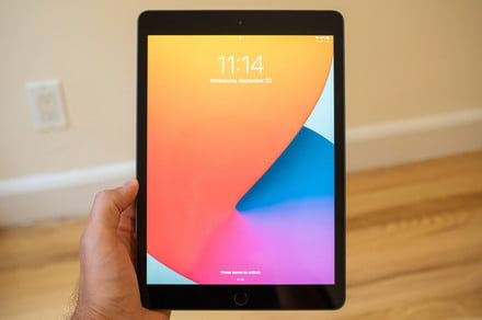 The best tablets for 2020