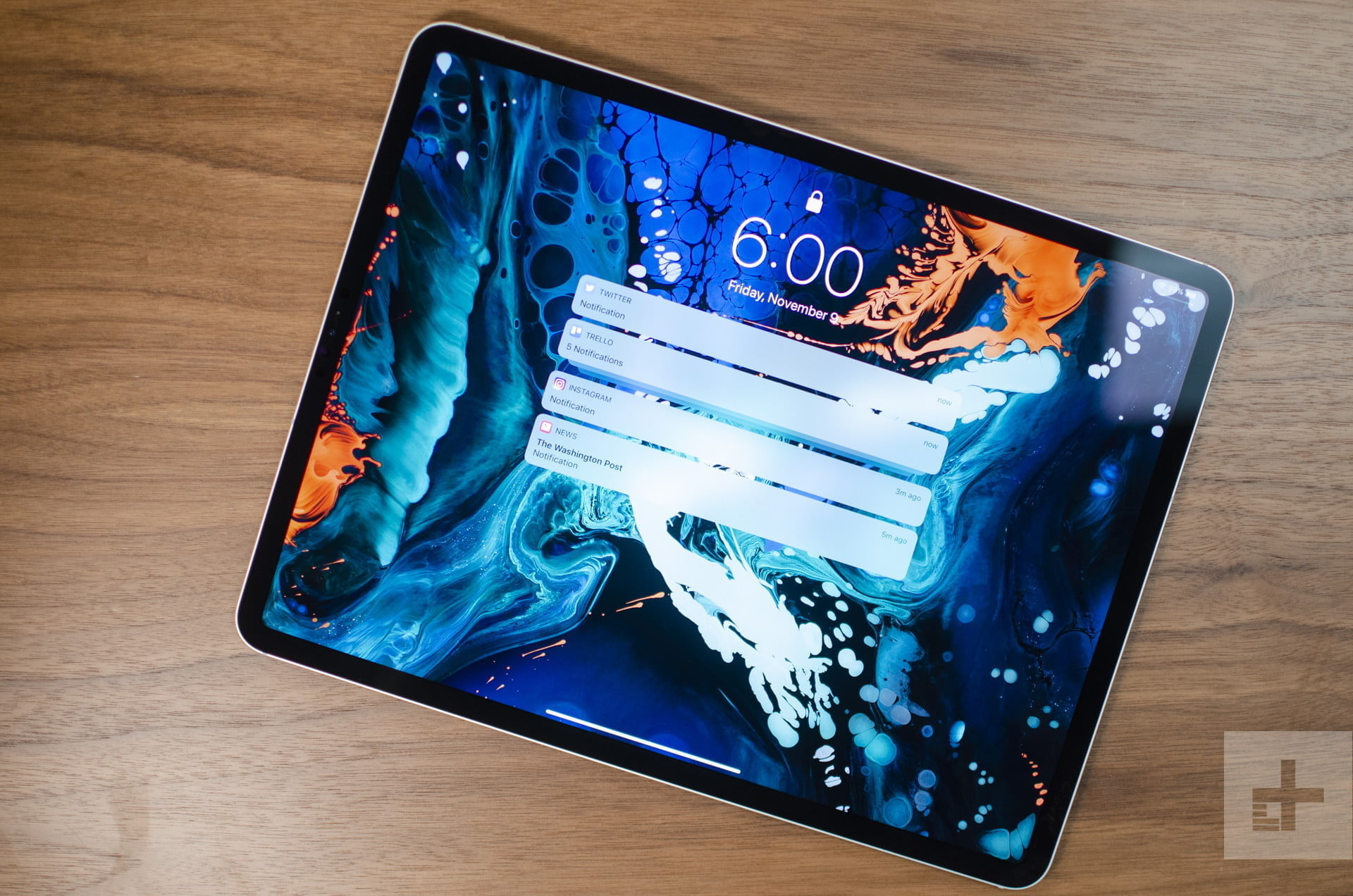 Image result for The best Black Friday iPad deals in 2019
