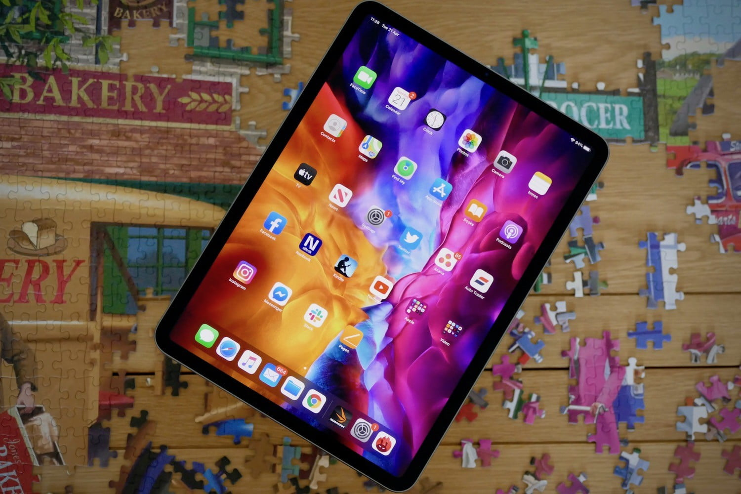 The Best Cheap Ipad Deals For May 2020 Digital Trends