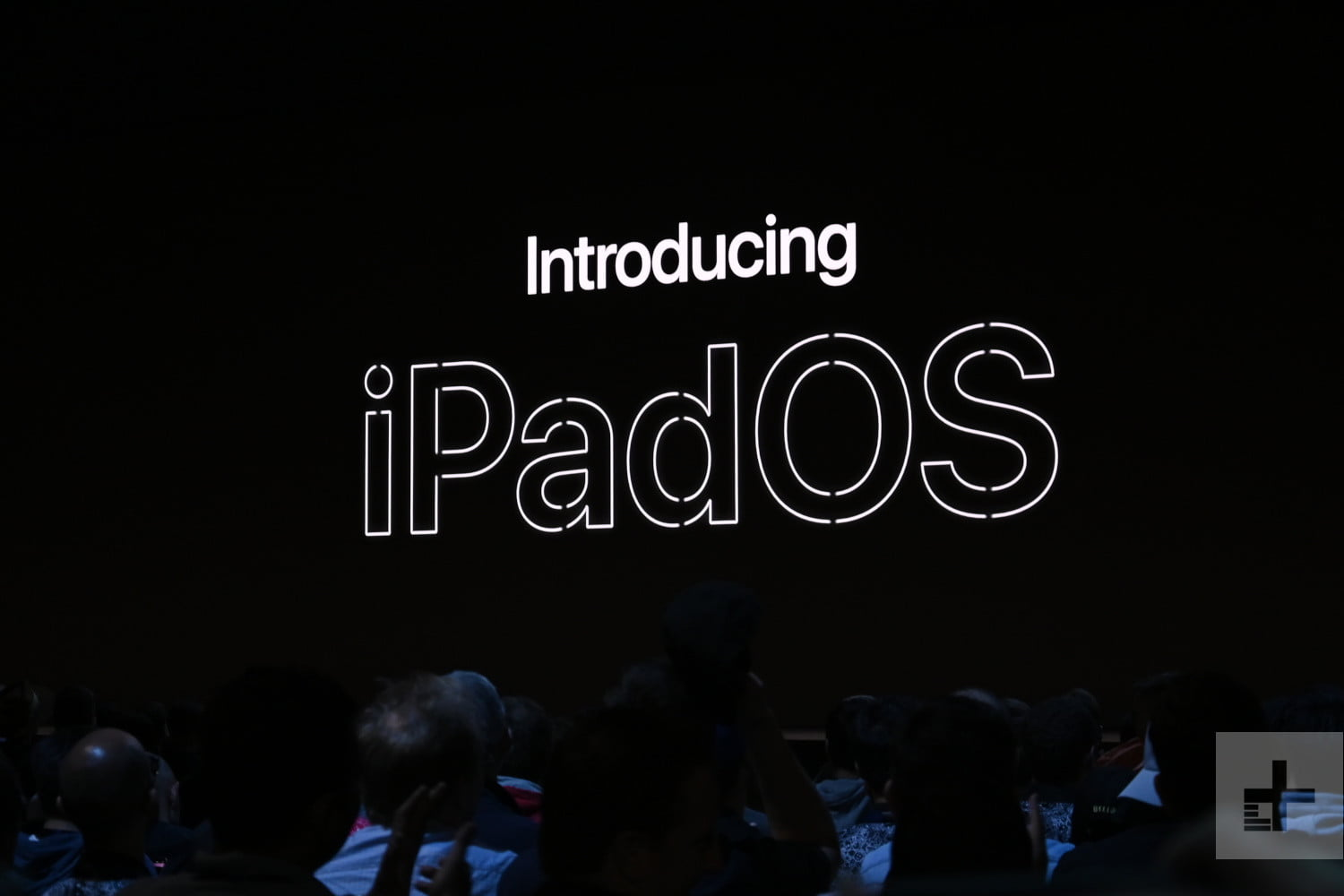 How to Download and Install iPadOS on Your iPad | Digital Trends
