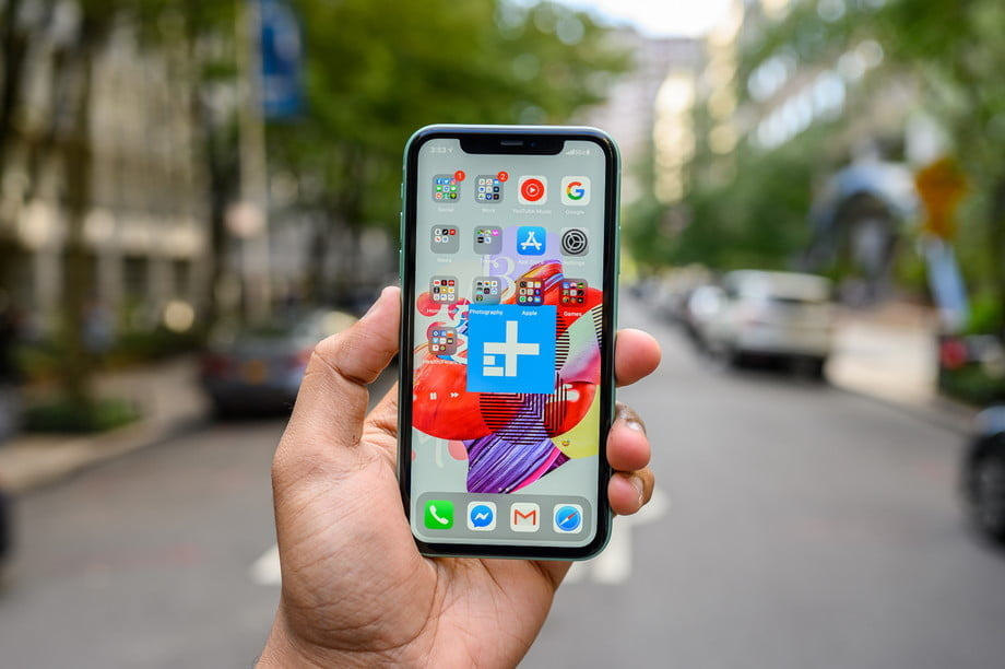 Common Iphone 11 Problems And How To Fix Them Digital Trends