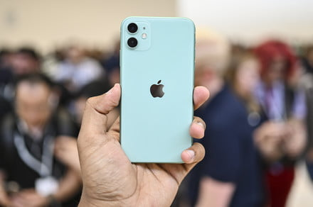 Apple iPhone 11 and 11 Pro are now available  here's how you can skip the line