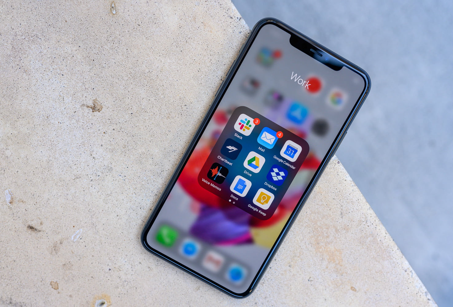 Common iOS 13 problems and how to fix them
