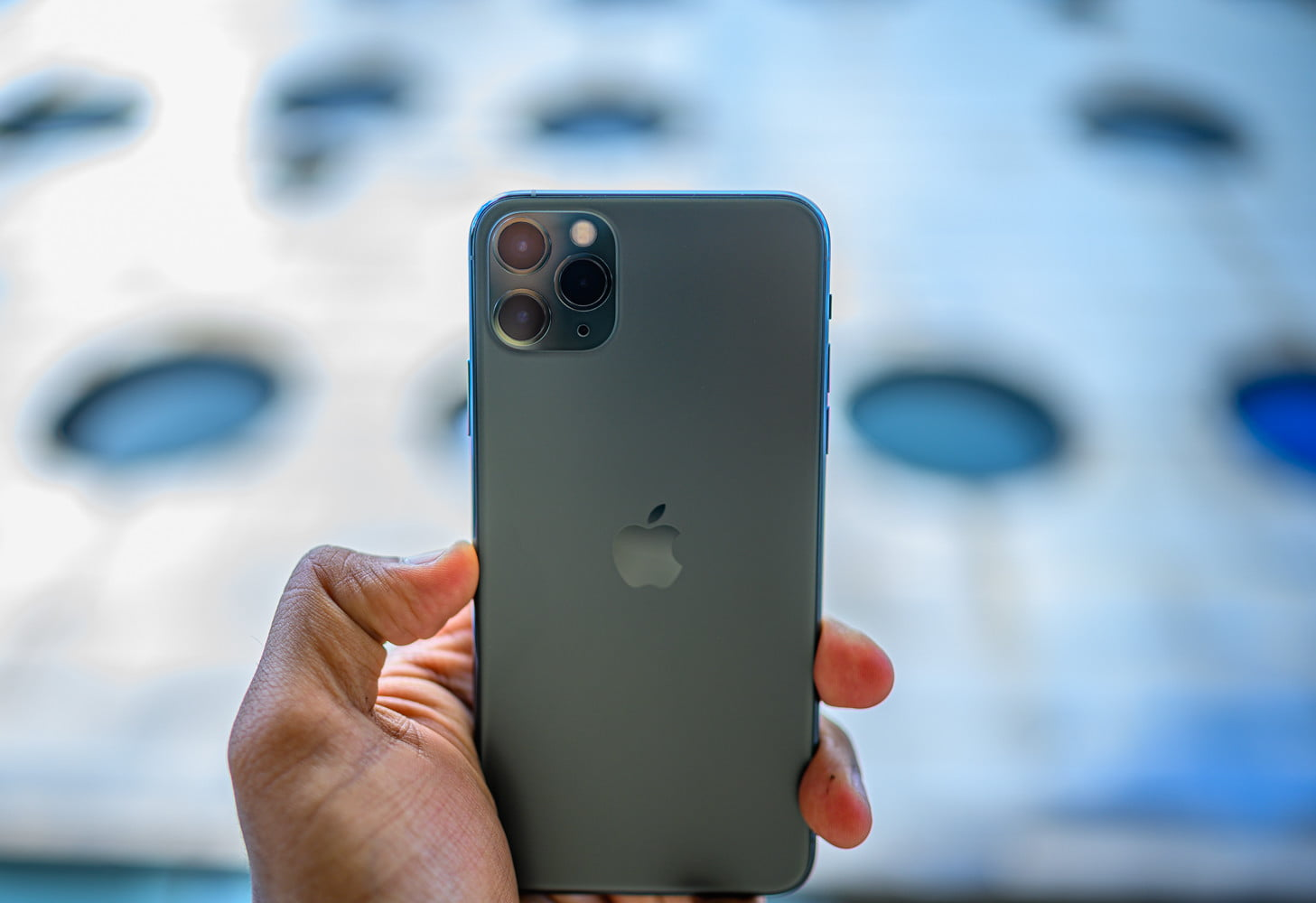 Image result for 5g iphone