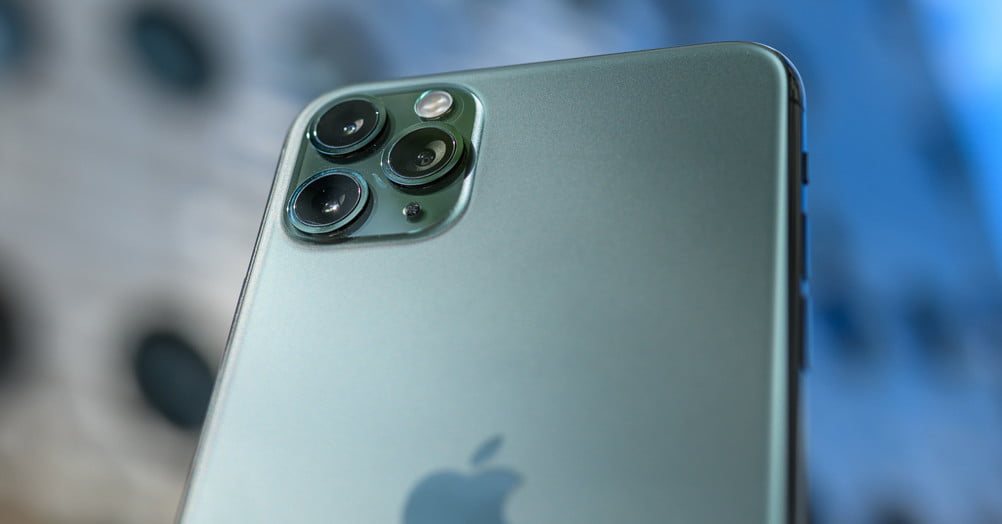 Best Cheap iPhone 11 Deals for March 2021   Digital Trends
