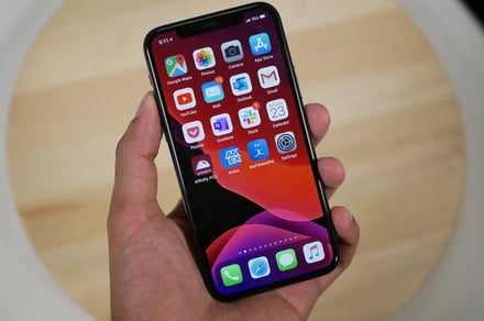 Best Black Friday iPhone Deals 2020: iPhone 11 and iPhone 12