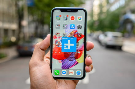 Apple iPhone 11: A visual review