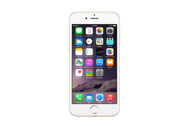 iphone 6 air features release rumors main