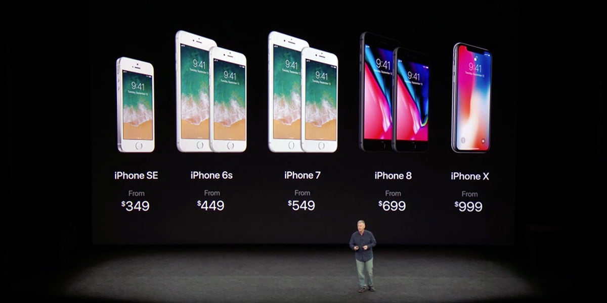 Apple Event Roundup Everything Apple Announced At Its Keynote Digital Trends