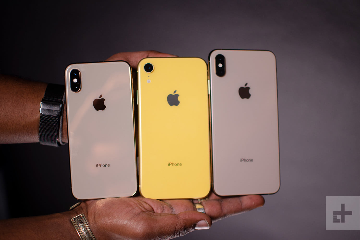 Iphone Xr Iphone Xs Max And Iphone Xs Tips And Tricks