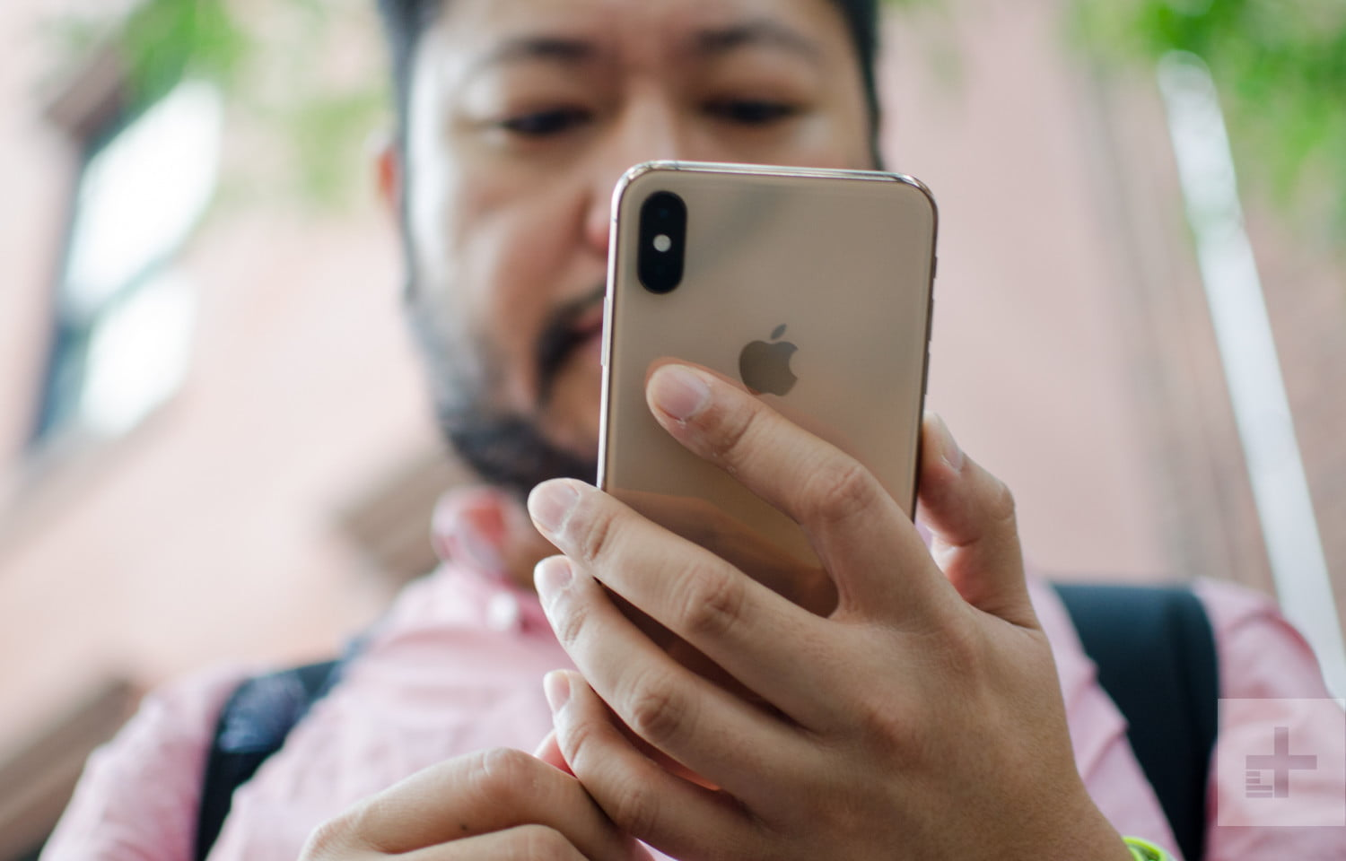 iOS 13's FaceTime bug gives access to your iPhone contacts without permission