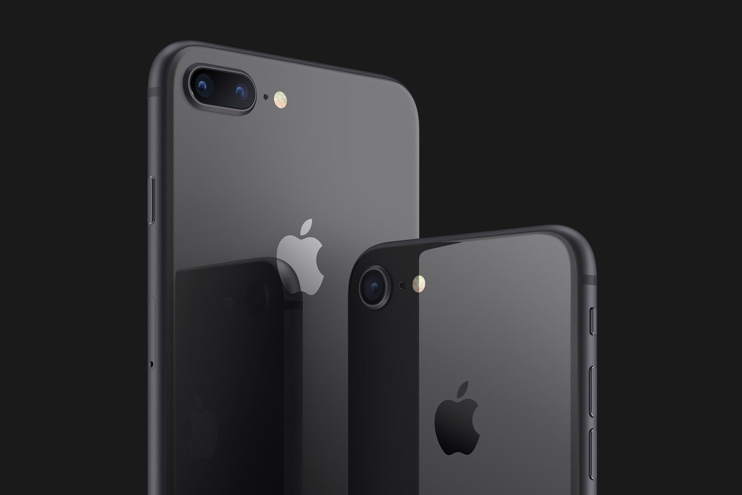 Straight Talk iPhone 8 Cyber Monday Sale: Take $99 off a New