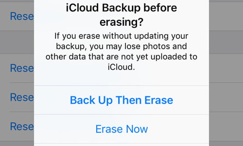 How to Free Up Space on Your iPhone (Any Generation