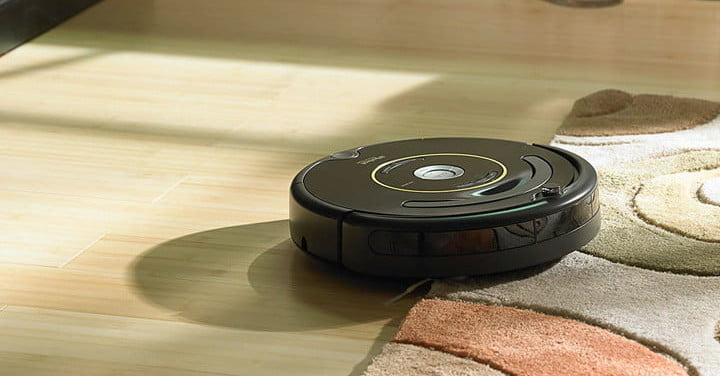 The Best Robot Vacuums For Pet Hair Digital Trends