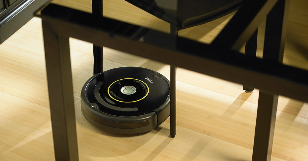 The Best Robot Vacuums for 2020: Mini Maids at Your Service | Digital Trends