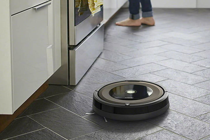 These are the best deals on iRobot Roomba robot vacuums for January 2020
