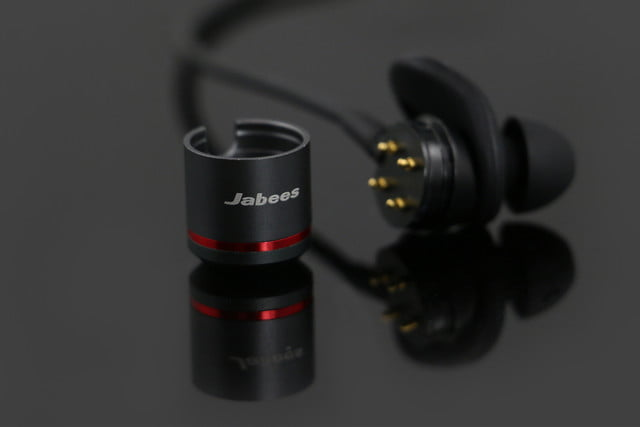 jabees ampsound 3 in 1 earphones indiegogo bluetooth hearing amplifiers 027