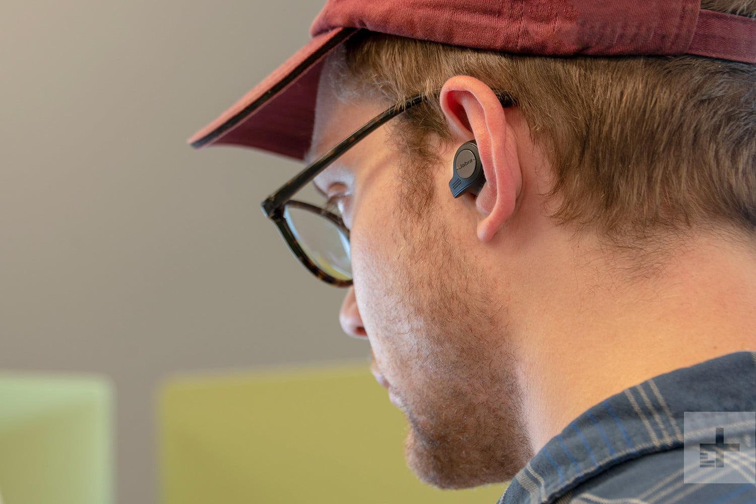 Jabra Elite Active 65t Review Digital Trends
