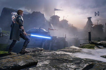 Star Wars Jedi Fallen Order Guide: 8 things I wish I had known