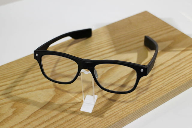 jins meme hands on smartglasses 14