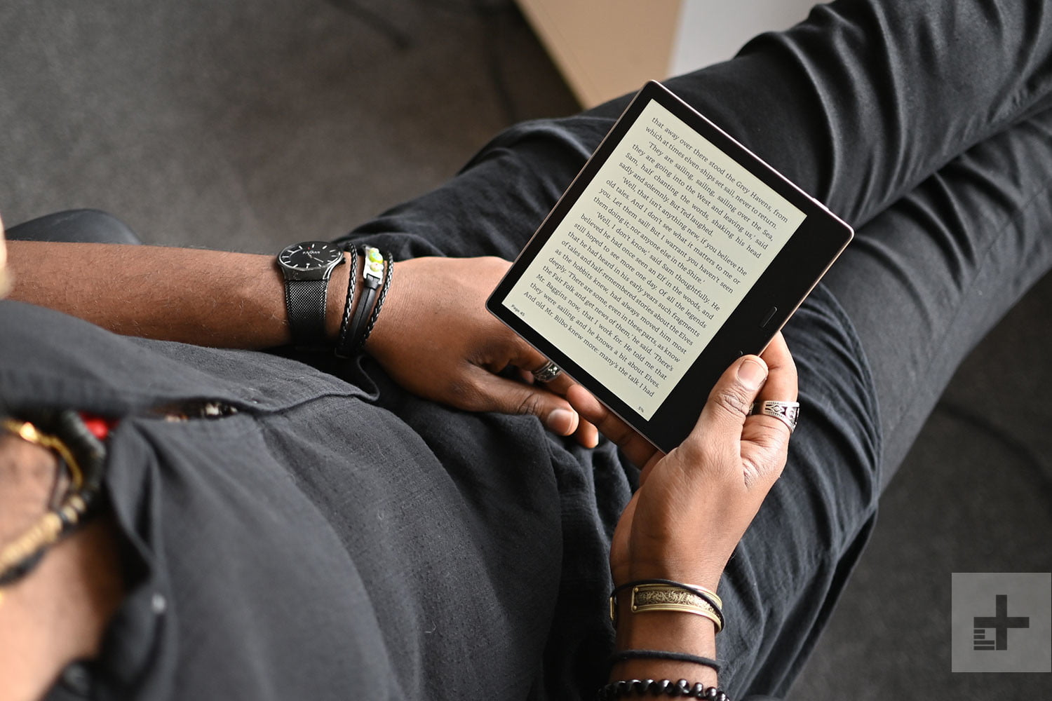The Best Ebook Readers For 2019 Digital Trends