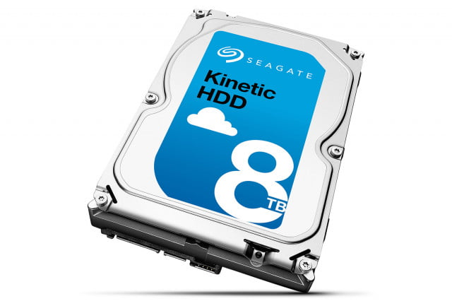seagate targets small and medium sized businesses with three new 8tb hdd options kinetic dynamic hi res