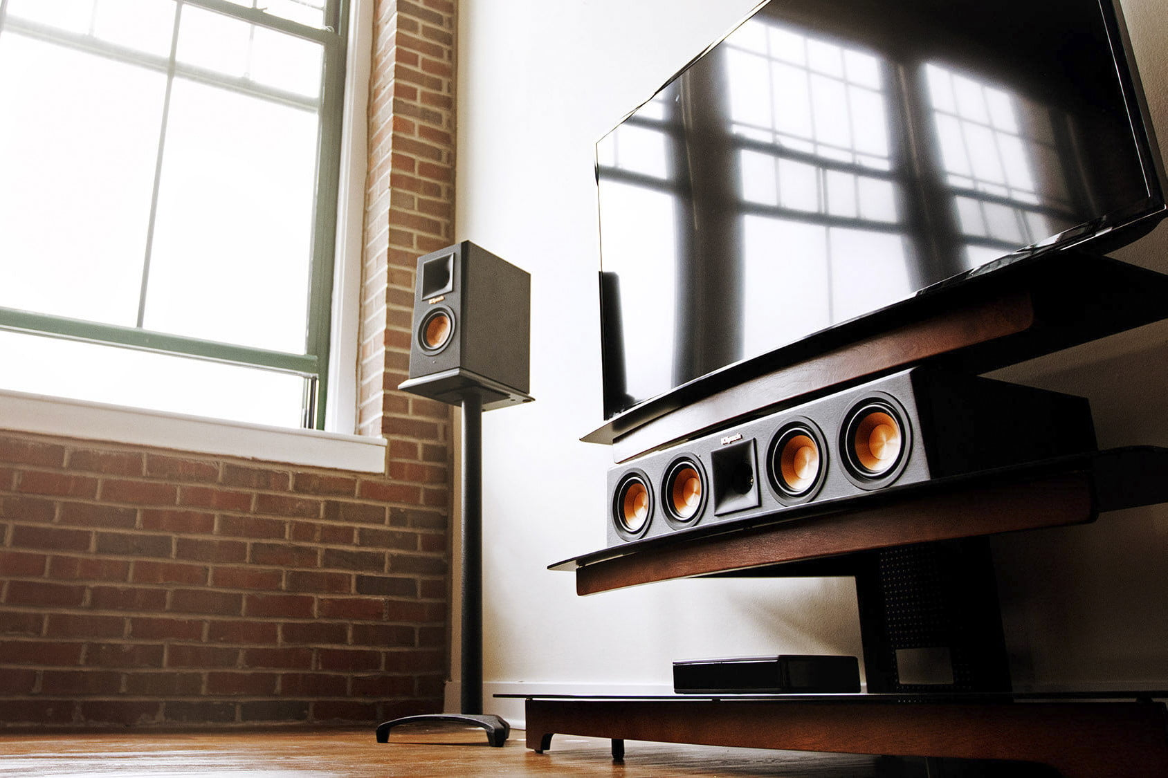 Everything to know about WiSA, the wireless home theater technology