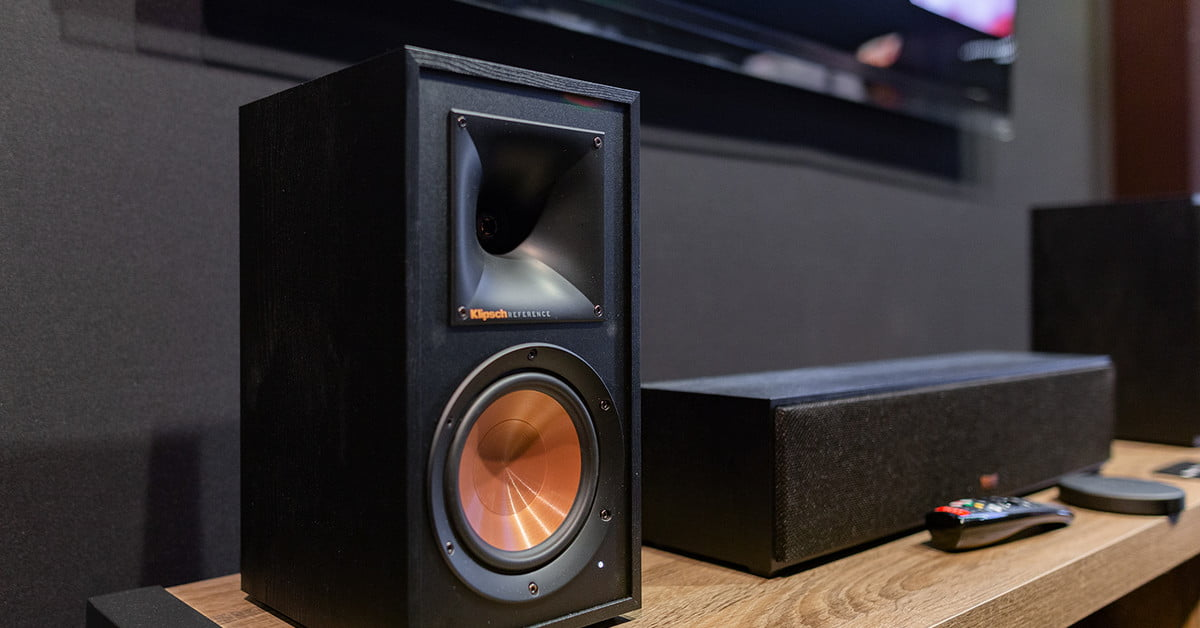 CES 2019 | The future of home theater has no use for receivers