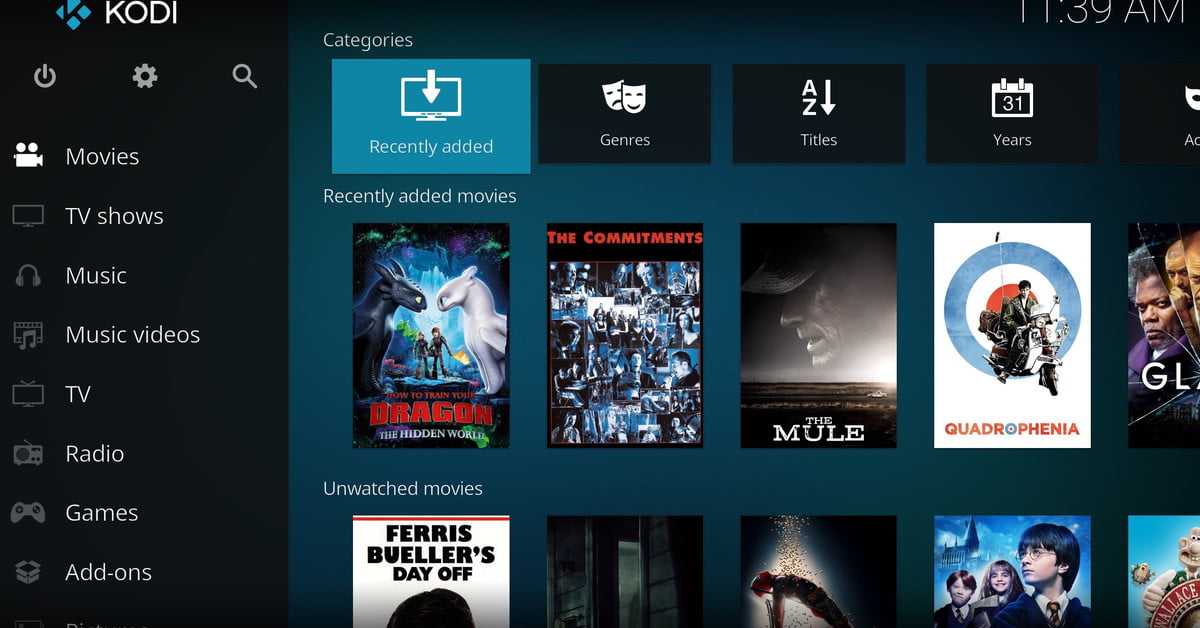 What Is Kodi, and Is It Legal? Everything You Need To Know