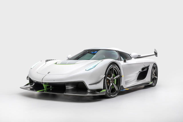 most expensive cars in the world koenigsegg jesko 1011 1