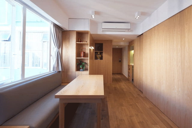 best transforming homes apartments kow 7
